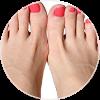 Foot Arthritis Treatment NYC   Best Podiatrist in New York