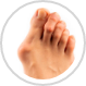 Podiatrist NYC   Bunion Surgery Midtown and Upper East Side