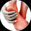 Heel Pain Treatment NYC   Best Podiatrist in New York