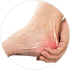 Foot Pain Treatment NYC   Best Podiatrist in New York