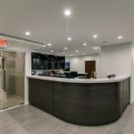 midtown podiatry nyc office 4