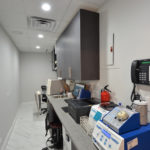 upper east side podiatry nyc office 1