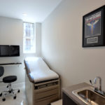 upper east side podiatry nyc office 5