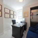 upper east side podiatry nyc office 8