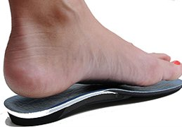 Orthotics NYC | Best Podiatrist in New York
