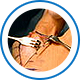 Podiatrist NYC   Minimally Invasive Foot Surgery Midtown and Upper East Side