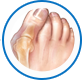 Podiatrist NYC | Hammer Toes Surgery Midtown and Upper East Side