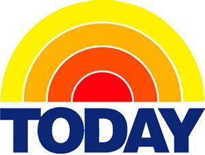 Today.com logo