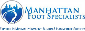 podiatrist NYC | podiatry doctor in New York