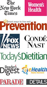 Podiatrist NYC Press
